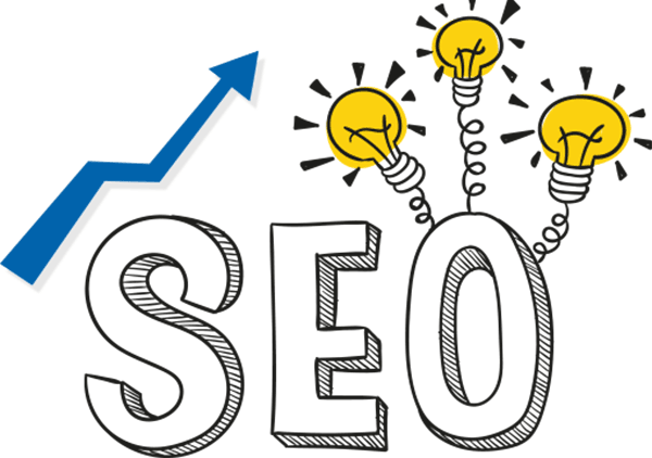 Web SEO Social Marketing Services